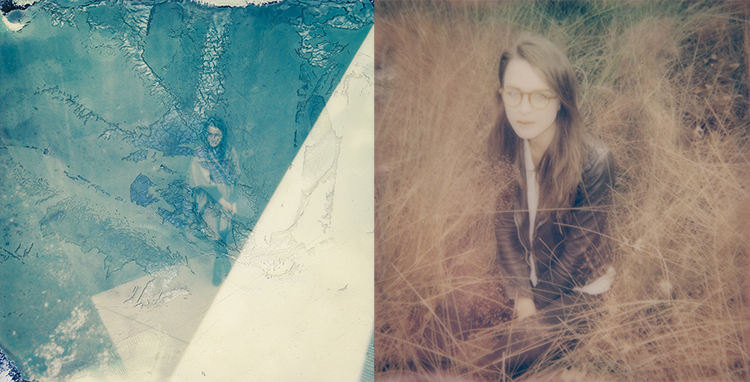 Glass_Polaroid (4)